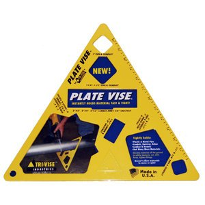 tri-vise-pvl001-4-plate-vise