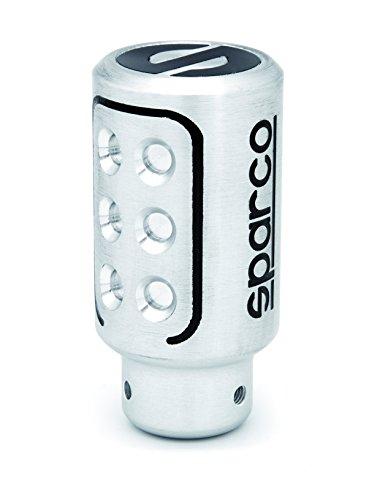 Sparco OPC01030000 Pomello Cambio Modello Racing