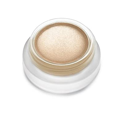RMS Beauty Cream Eye Shadow