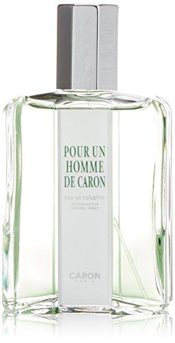 Caron Pour Un Home 200ml