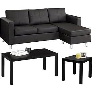 Muebles para la sala muebles para el hogar y - Muebles para el hogar ...