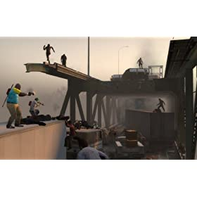 http://ecx.images-amazon.com/images/I/41%2BiNuC9YlL._AA280_.jpg