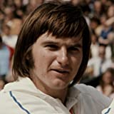 img - for Sports hero, Jimmy Connors book / textbook / text book