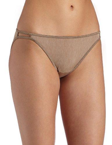 Vanity Fair Women's My Favorite Pants Illumination String Bikini #18108