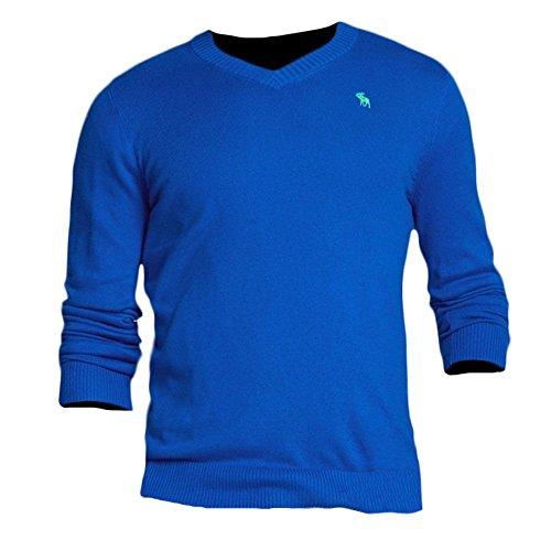 abercrombie-fitch-felpa-basic-maniche-lunghe-uomo-blu-large