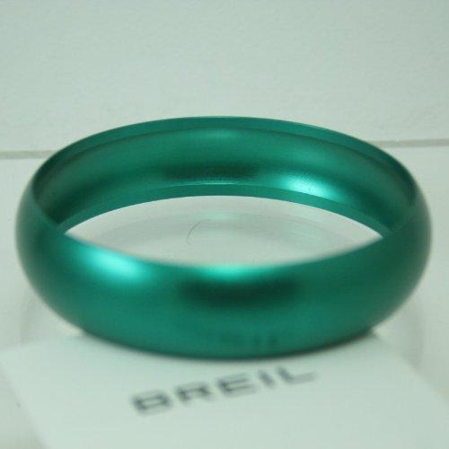 breil-bangle-verde-secretly-tj1114-thin-medium