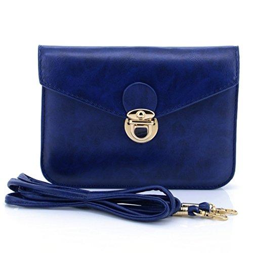 u-times-borsa-a-tracolla-donna-blu-blu-s