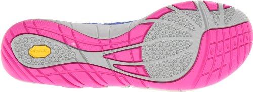 Merrell Women's Crush Glove Minimalist Cross-Training Shoe