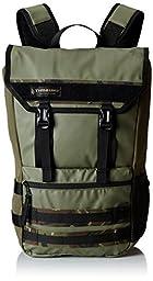 Timbuk2 Rogue Backpack, Multi, One Size