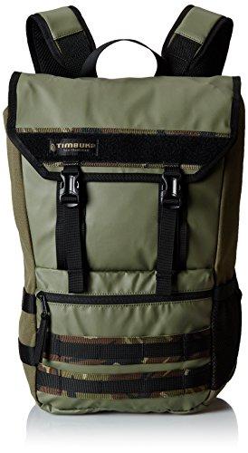 timbuk2-rogue-laptop-rucksack-fatigue