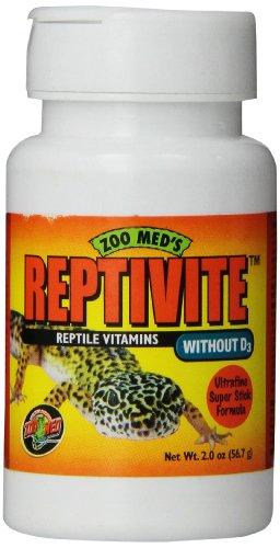 ZooMed-Reptivite-ohne-Vitamin-D3-57g-Nahrungsergnzungsmittel-Vitamine-fr-Reptilien