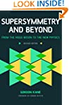 Supersymmetry and Beyond: From the Hi...
