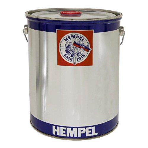 esmalte-de-poliuretano-hempathane-topcoat-blanco-5-l