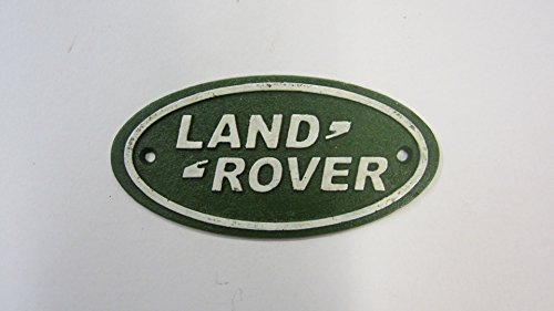land-rover-gusseisen-schild-kleine