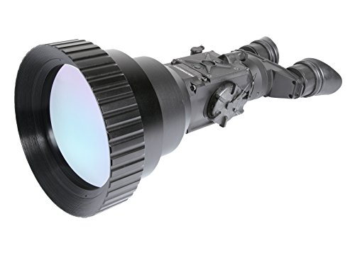 Armasight-Helios-336-HD-8-32x100-30-Hz-Thermal-Imaging-Bi-Ocular-FLIR-Tau-2-336x256-17-micron-30Hz-Core-100mm-Lens