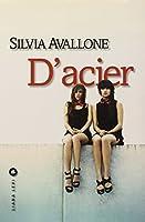 D'acier © Amazon