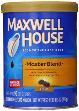 maxwell-house-master-blend-mild-ground-coffee-115-oz