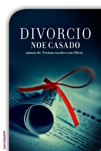 Divorcio descarga pdf epub mobi fb2