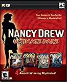 Nancy Drew Ultimate Bundle