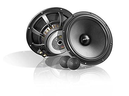 Eton rSR 160-parleurs 2 voies 16 cm