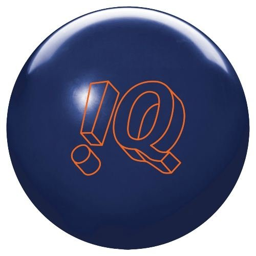 Storm Iq Tour Bowling Ball (14Lbs)