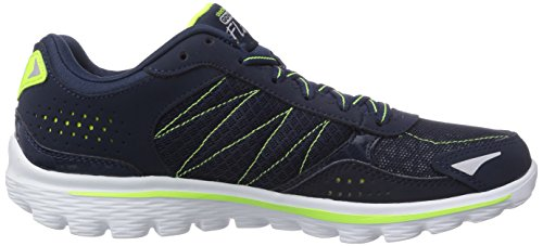 Skechers Performance Women S Go Walk  Flash Walking Shoe