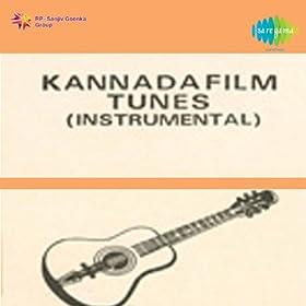 Amazon.com: Snehaea Kadallalli (Original) (Original): M