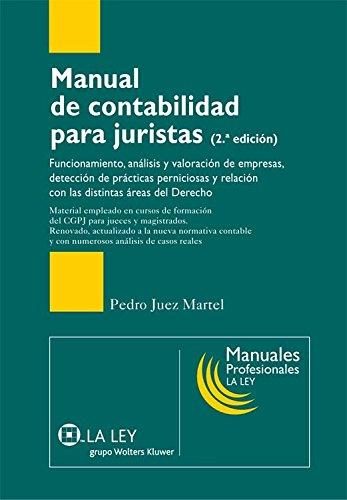 MANUAL DE CONTABILIDAD PARA JURISTAS