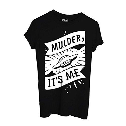 t-shirt-mulder-its-me-x-files-film-by-mush-dress-your-style-damen-m-schwarz