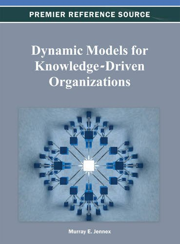 dynamic-models-for-knowledge-driven-organizations