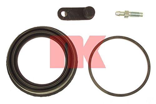 NK 8810012Repair Kit, brake calliper