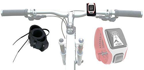 fantastico-soporte-para-bicicletas-ideal-para-smart-watch-haier-v1-kkmoon-k88h-memteq-mobiperr-durag