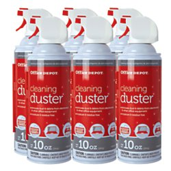 office-depot-cleaning-duster-10-oz-pack-of-6-uds-10ms-p6