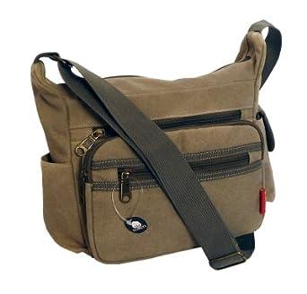 schuhe handtaschen handtaschen damenhandtaschen. Black Bedroom Furniture Sets. Home Design Ideas