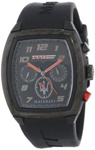 Maserati R8851104026 Hombres Relojes