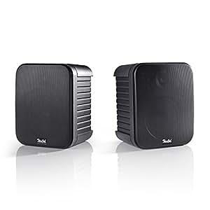 Teufel Omniton 202 - Outdoor-Stereo-Lautsprecher (Paar)
