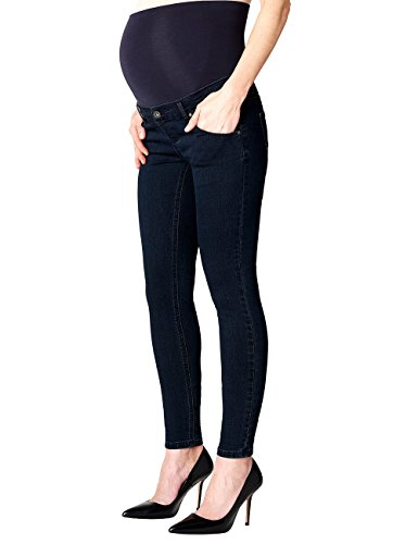 noppies-otb-skinny-avi-jeans-maternita-donna-blau-blue-denim-c306-w34