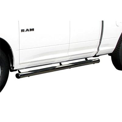 Dodge Steering Stabilizer Bar 09-14 Dodge Ram 2500 3500 Diesel 4x4 4WD