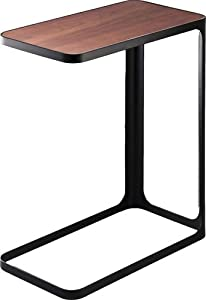 Frame Side Table (Black)       reviews and more information