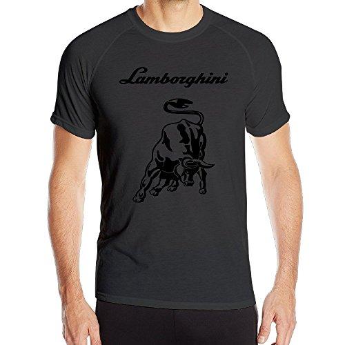 ieffat-mens-lamborghini-logo-sport-quick-dry-short-sleeved-t-shirts