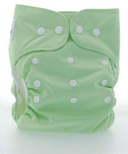 Waterproof Baby Sling