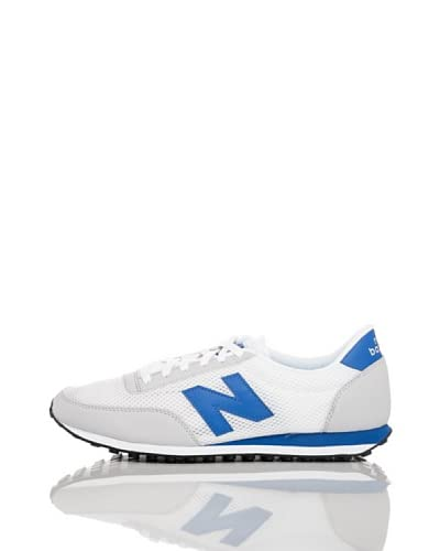 New Balance  U410 D 14E,  Sneaker unisex adulto