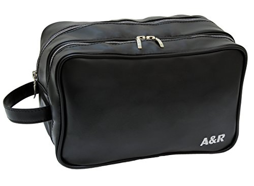 toiletry-bag-leather-travel-kit-dopp-kit-from-alvi-remi-portable-roomy-organizer-with-handle-and-wat