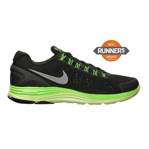 Nike LunarGlide+ 4 Running Shoes - 10