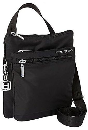 hedgren-leonce-shoulder-bag-black