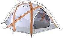 Mountain Hardwear Trango 3.1 Expedition Tent -Apricot -One
