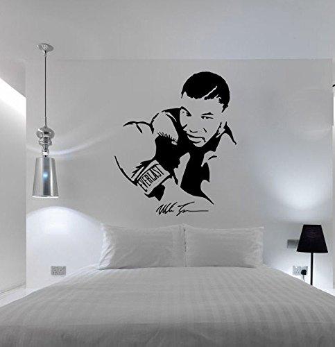 mike-tyson-legend-da-palestra-studio-adesivo-da-parete-per-camera-da-letto-lavavetri-nero-large-69cm