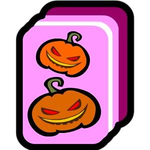 Pumpkin Mahjong from grupoalamar