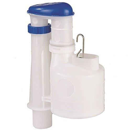 derwent-macdee-dsy7425-95-inch-metro-rapid-3-part-round-lever-flush-syphon-multi-colour