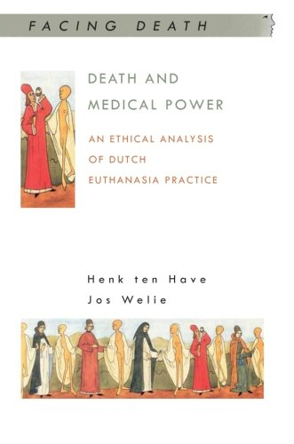 an analysis of medical ethics The ''four quadrants'' approach to clinical ethics case analysis an application and review d k sokol correspondence to: dr d k sokol, centre for medical.